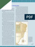 Evolução da divisão territorial do Brasil 1872-2010.pdf