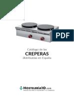 Catalogo Creperas Hosteleria10