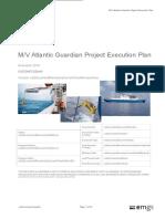 PEP Suriname 2018_2DMTCSEM18_Atlantic Guardian_V1.0 MS.docx