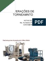 67119-OPERAÇÕES_DE_TORNEAMENTO_15.11.09