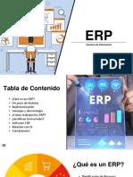 ERP.pptx