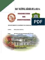IPRIMIR  METABOLITS.docx