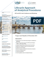 ECA-USP-lifecycle-Approach-Analytical-Procedures.pdf