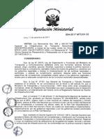 Guia-Metodologica-para-la-Elaboracion-de-Planes-Viales-Proviales-Participativos-PVPP.pdf