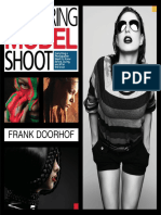mastering the model shoot.pdf