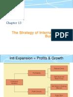 Chap013 Strategy