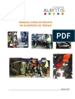 MANUAL_RESCATE_EN_ACCIDENTES_DE_TR_FICO.pdf