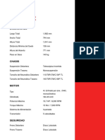 Brochure-CB190R.pdf