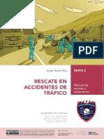 M2-Rescate-v11-05-traficos.pdf