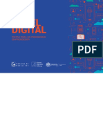La Babel Digital