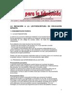 iniciacion en la lectura.pdf
