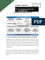 4- MICRODISEÑO DE ORGANIZACIONAL I.doc