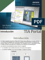 4. TIA Portal Introducción.pptx
