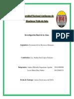 Investigacion Final RRHH.docx
