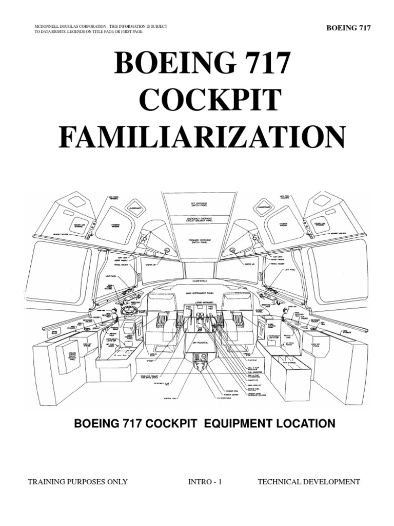 b717   pit   Spaceflight Technologies