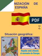 12-organizacin-de-espaa-1207038874131716-5.ppt