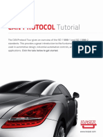 Kvaser CAN Protocol Tutorial.pdf