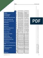 METERRUN Technical Guide Danieenior Orifice Fitting en 44048 33