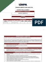 DER-326 Programa de la asignatura.pdf