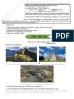 GUIA DE LITERATURA PRECOLOMBINA MITOS 2019.docx