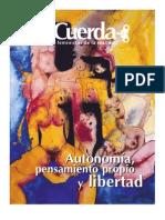 CUERDA_120_032009