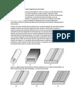 Diseño Circuitos de Microondas Una Aproximación Práctica Con ADS