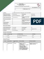 76158_1540121070.pdf.pdf