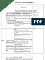280811637-Plan-Diagnostico-preescolar.docx