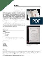 Geneva_Conventions.pdf