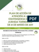 20171108 Presentacion Cno Situacion Putumayo (1)