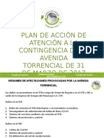 20171108_presentacion_cno_situacion_putumayo (1).pptx