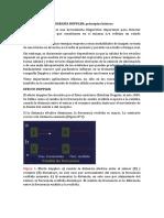 Ecografía Doppler.docx