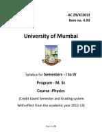 4.93  MSc Physics Sem I,II,III,IV.pdf
