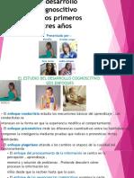 El desarrollo 2.pptx