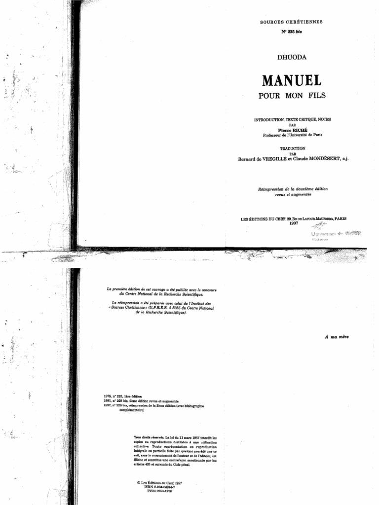 Whose Njala Njals Saga Editions And Text