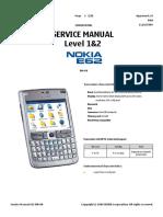 nokia manual