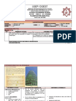 Planificacion Didactica Contenido 9.1.2- 9.1.3