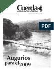 CUERDA_118