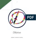 Disidente Año 0 - Mujeres y disidencias