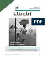 laCuerda115