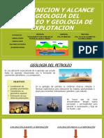 Expo Geologia Del Petroleo