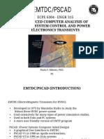 emtdcpresentation (1).pdf