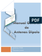 MANUAL GENERAL DE ANTENAS DIPOLO.pdf
