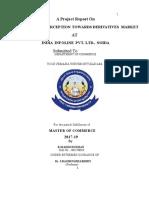 derivatives M.docx