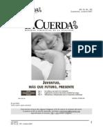 laCuerda105
