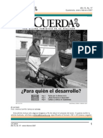 laCuerda97
