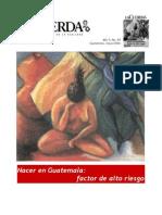 laCuerda89
