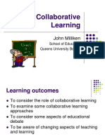 Collaborative_Learning.ppt