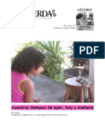 laCuerda92