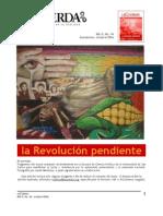 laCuerda94